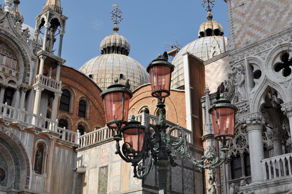 rocaille-blog-venezia-redentore (26)