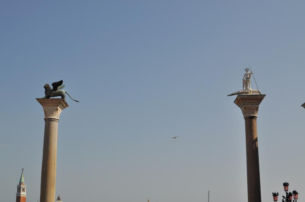 rocaille-blog-venezia-redentore (27)