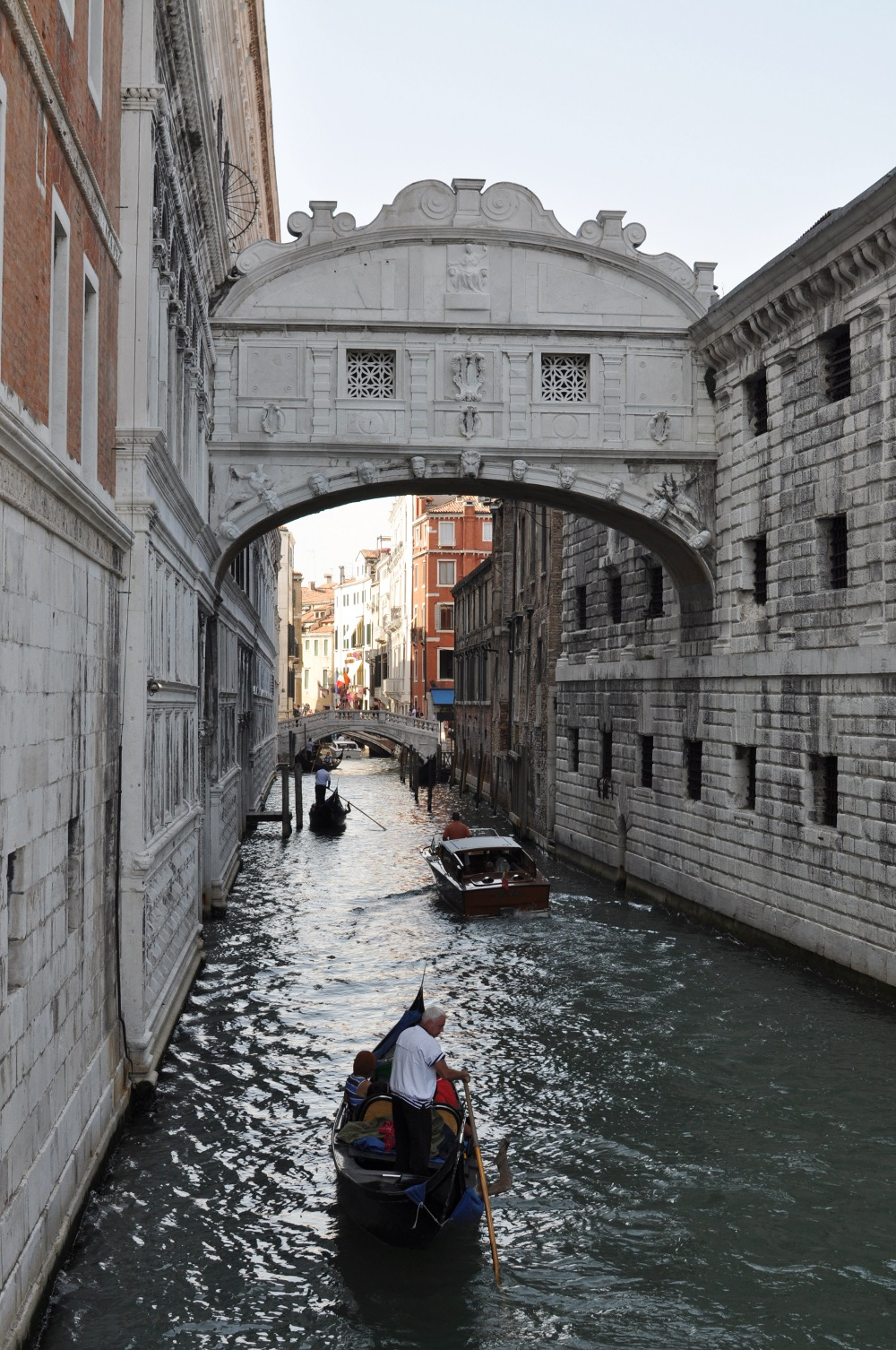rocaille-blog-venezia-redentore (29)