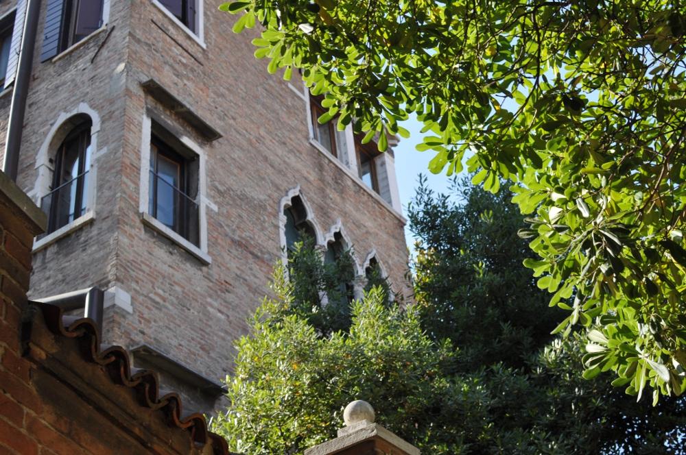 rocaille-blog-venezia-redentore-2016
