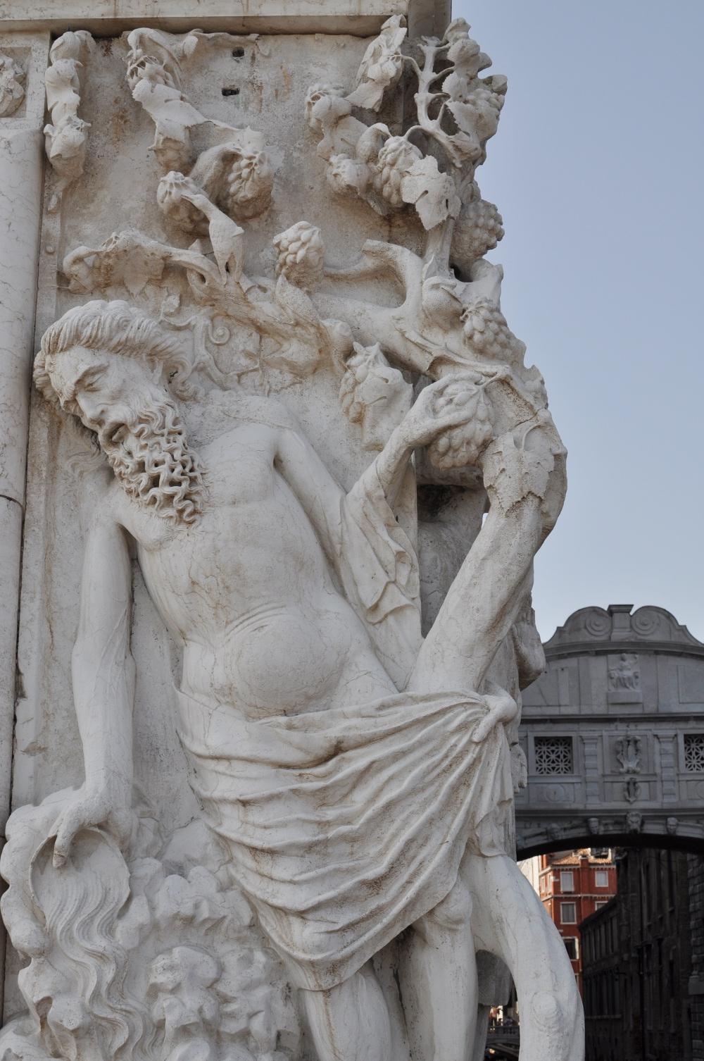 rocaille-blog-venezia-redentore (30)