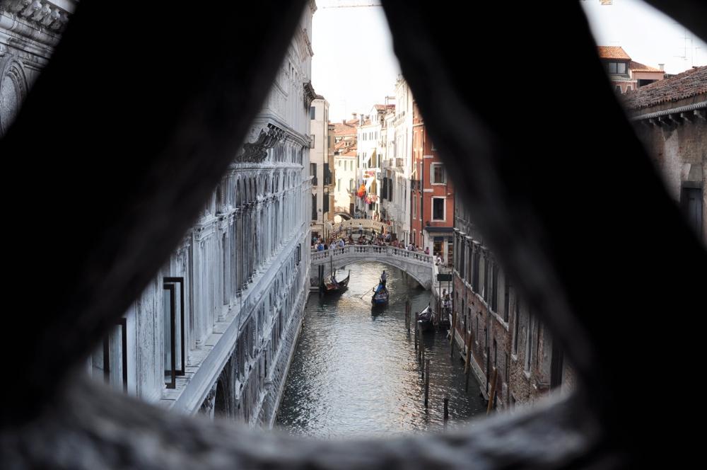 rocaille-blog-venezia-redentore (31)