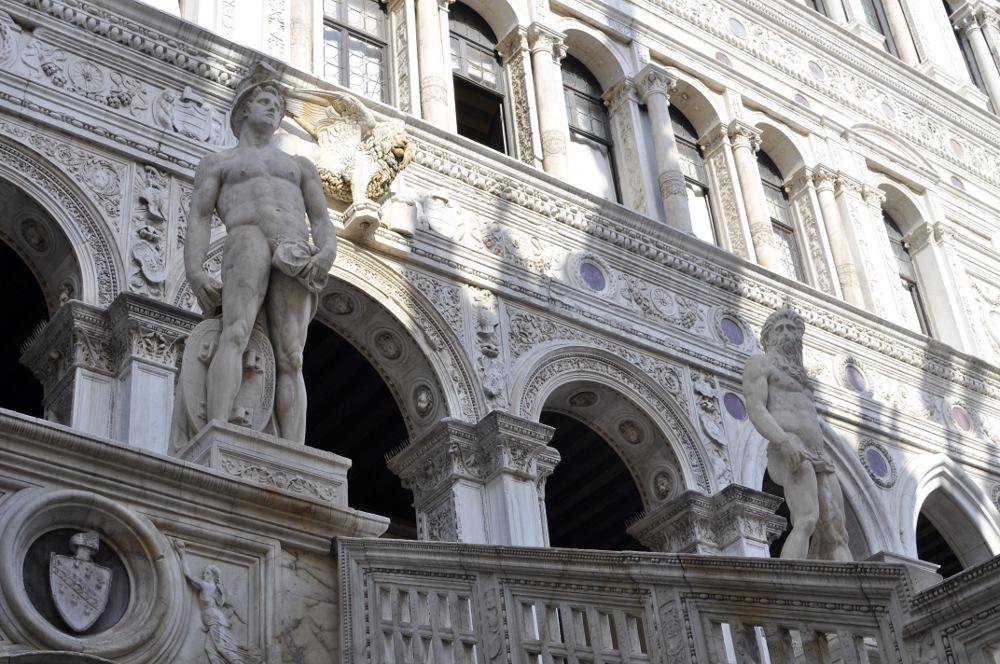 rocaille-blog-venezia-redentore (32)