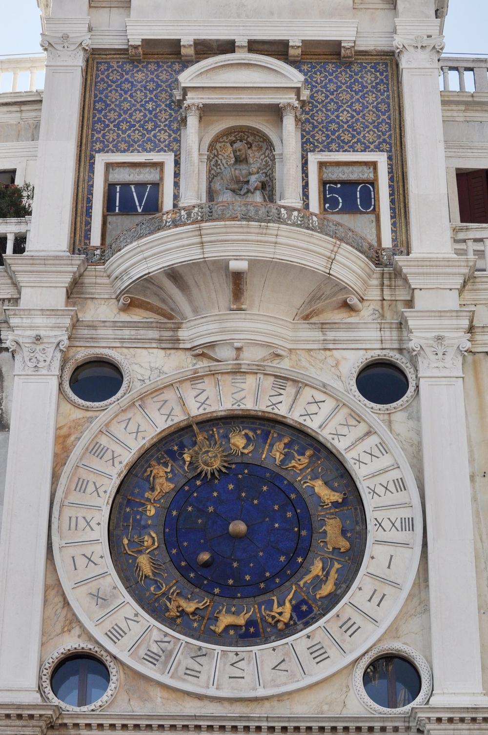 rocaille-blog-venezia-redentore (33)