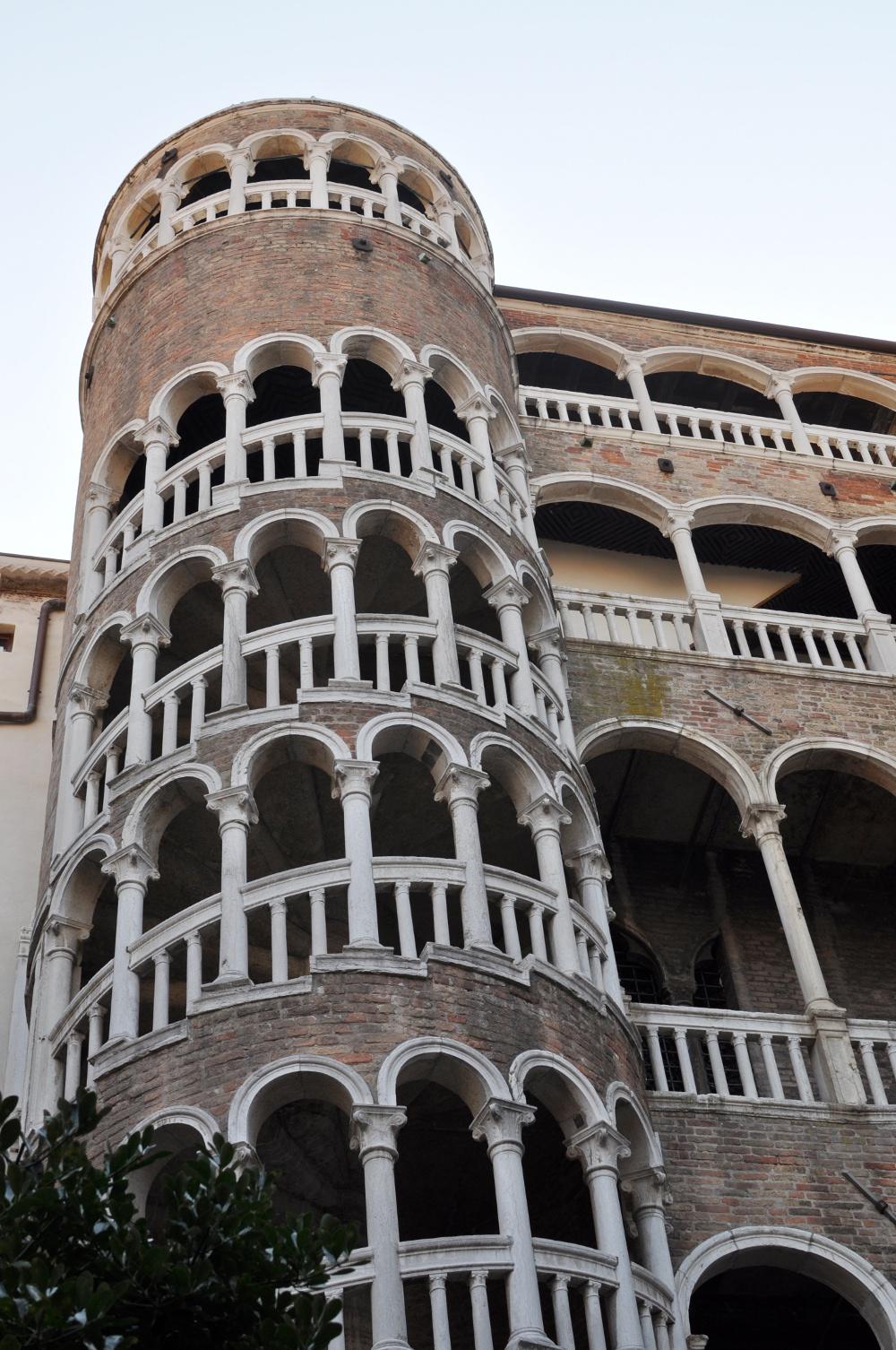 rocaille-blog-venezia-redentore (34)