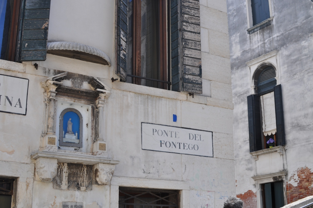 rocaille-blog-venezia-redentore (37)