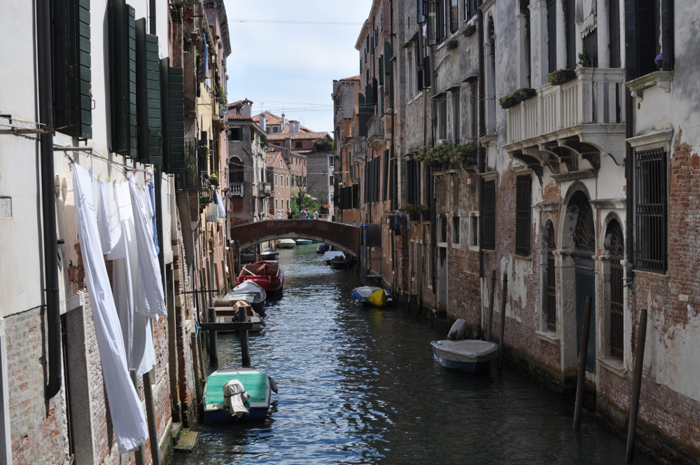 rocaille-blog-venezia-redentore (38)