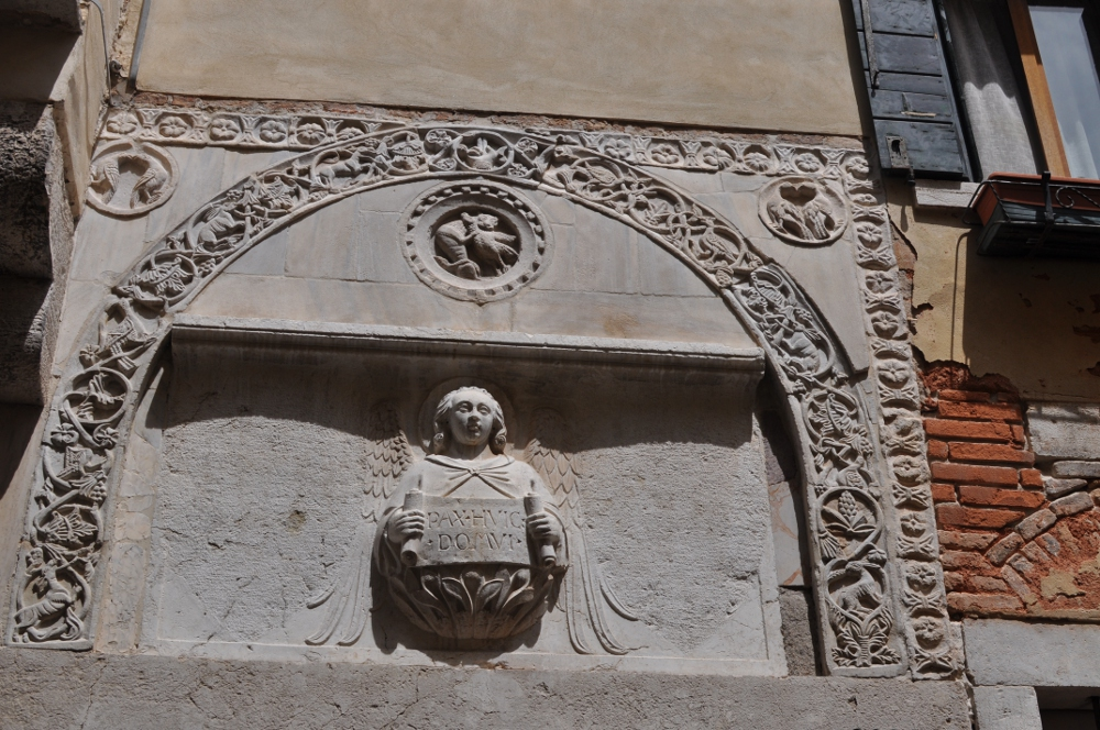 rocaille-blog-venezia-redentore (39)