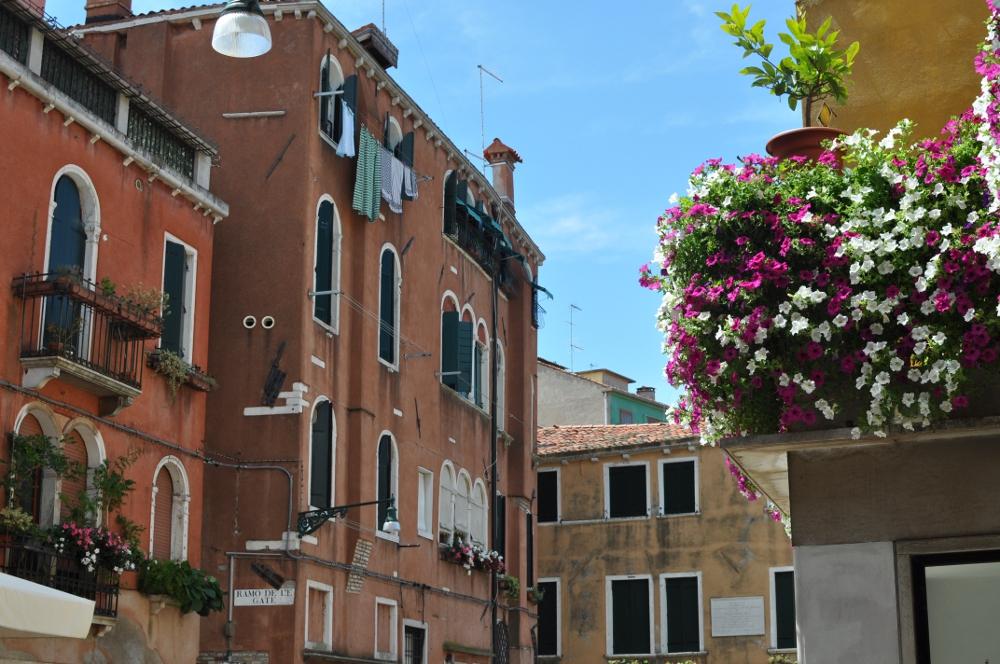 rocaille-blog-venezia-redentore (41)