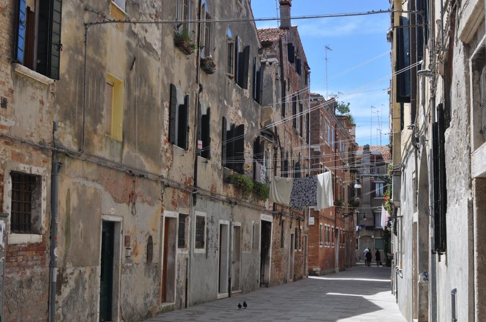rocaille-blog-venezia-redentore (42)