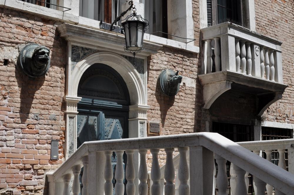 rocaille-blog-venezia-redentore (44)