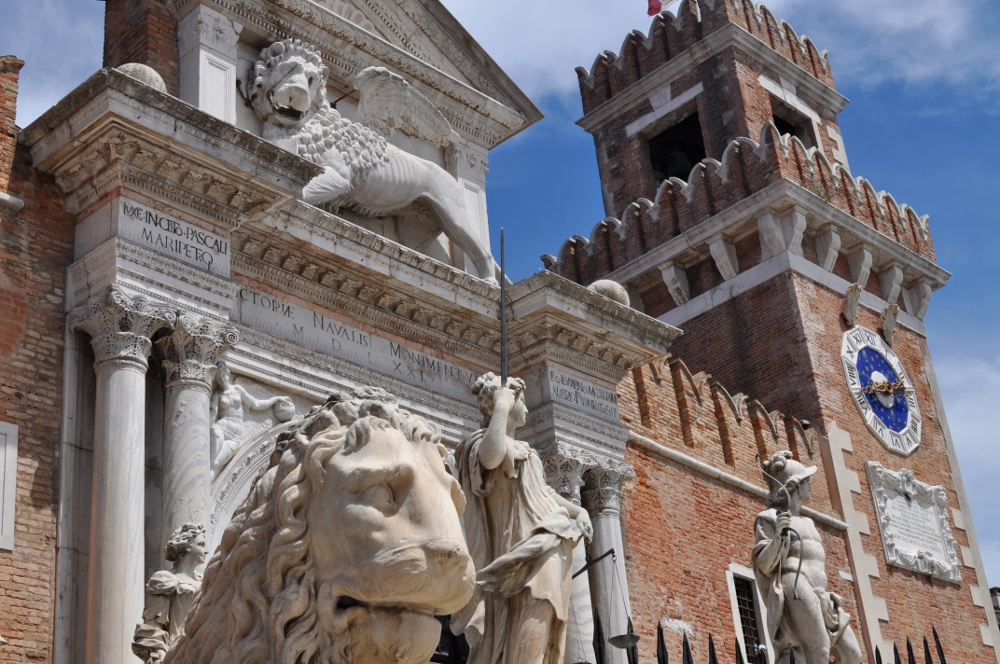 rocaille-blog-venezia-redentore (45)