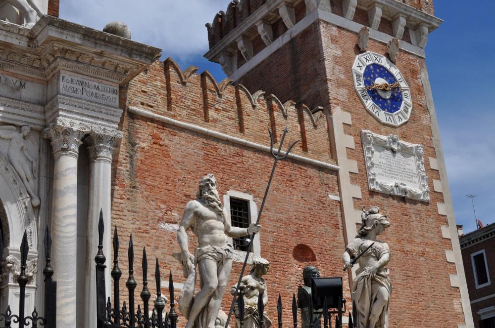 rocaille-blog-venezia-redentore (46)