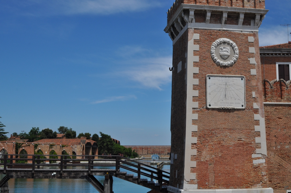 rocaille-blog-venezia-redentore (47)