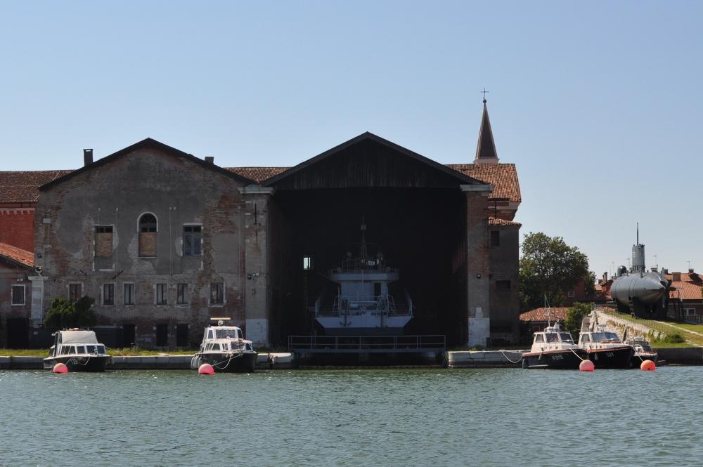 rocaille-blog-venezia-redentore (49)