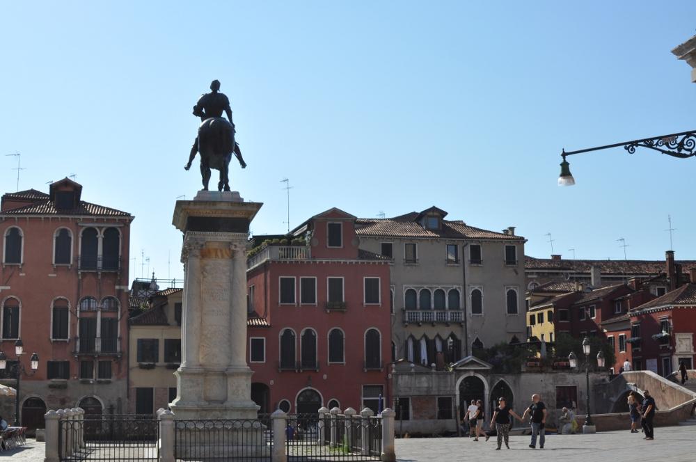 rocaille-blog-venezia-redentore (5)