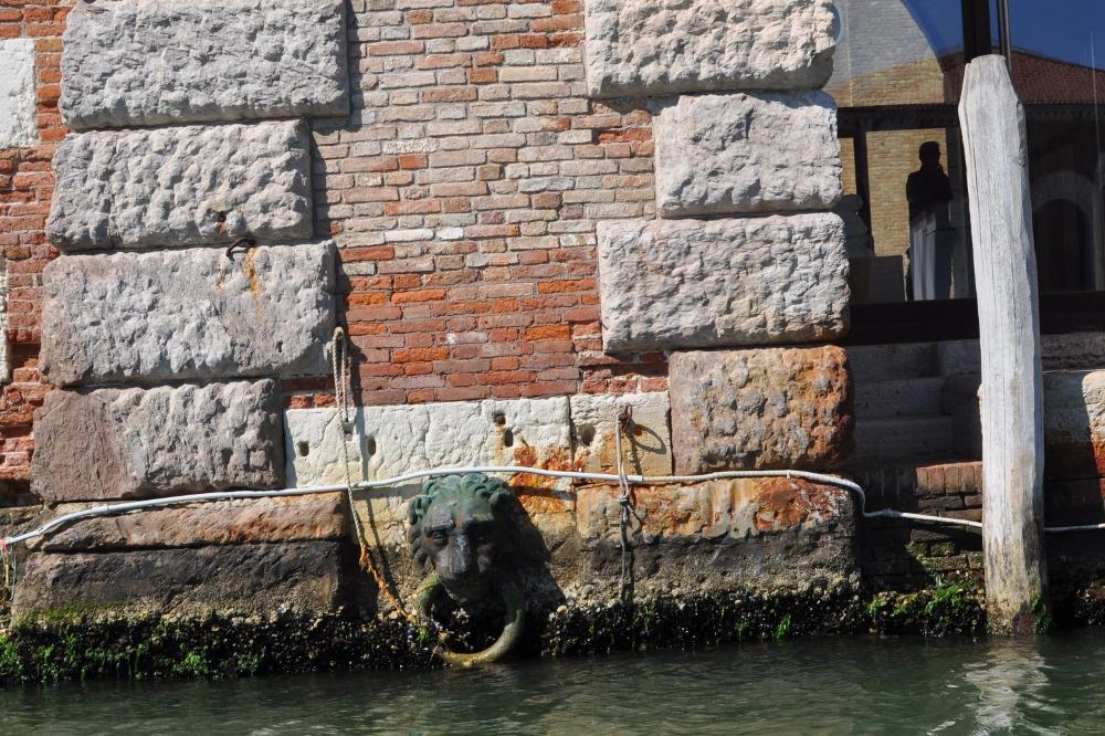 rocaille-blog-venezia-redentore (52)
