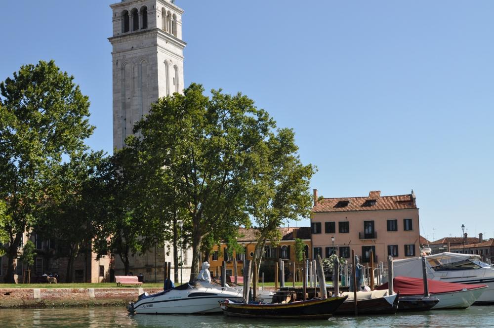 rocaille-blog-venezia-redentore (53)