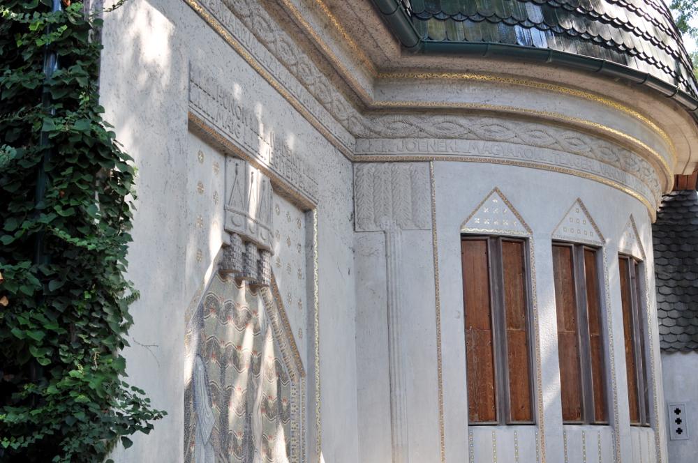 rocaille-blog-venezia-redentore (54)