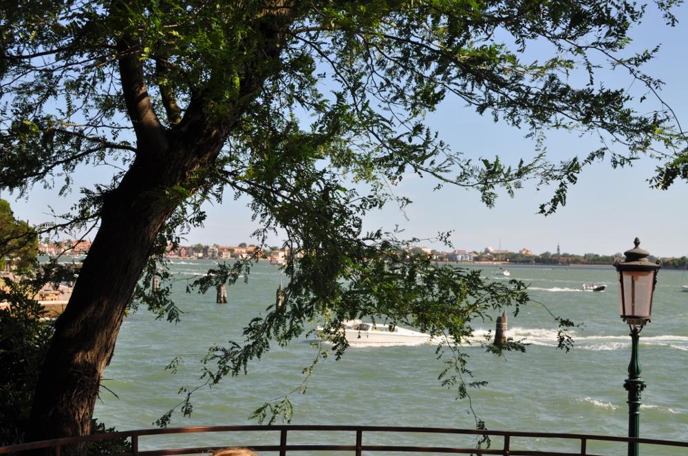 rocaille-blog-venezia-redentore (58)