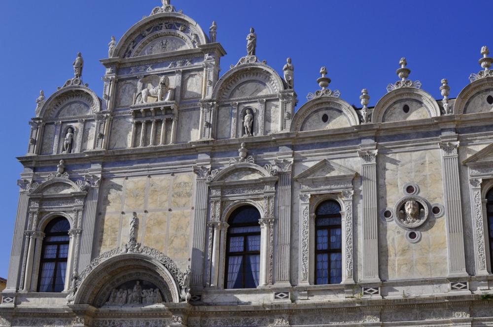 rocaille-blog-venezia-redentore (6)