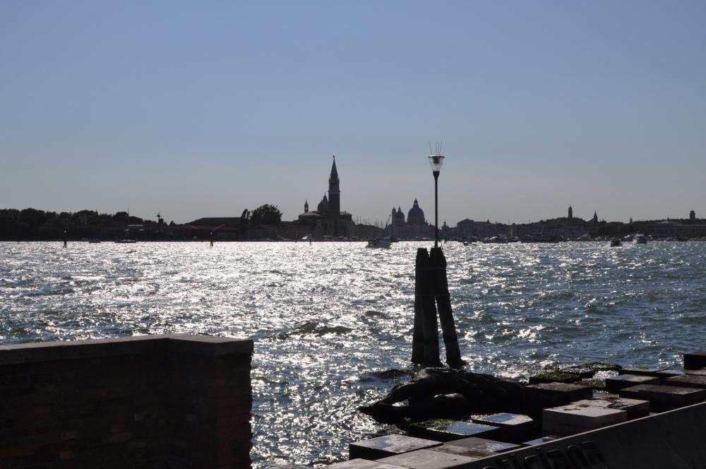 rocaille-blog-venezia-redentore (60)