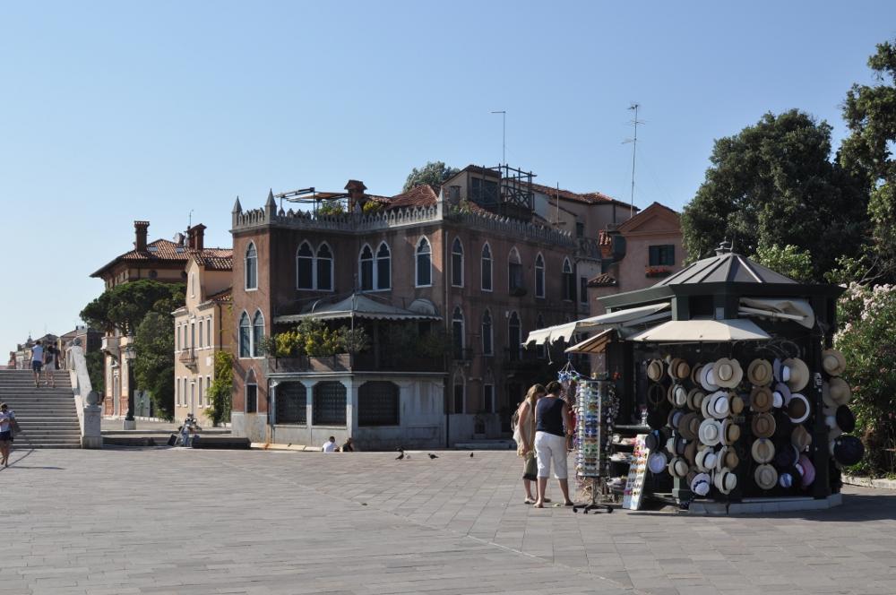 rocaille-blog-venezia-redentore (61)
