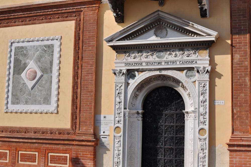 rocaille-blog-venezia-redentore (62)