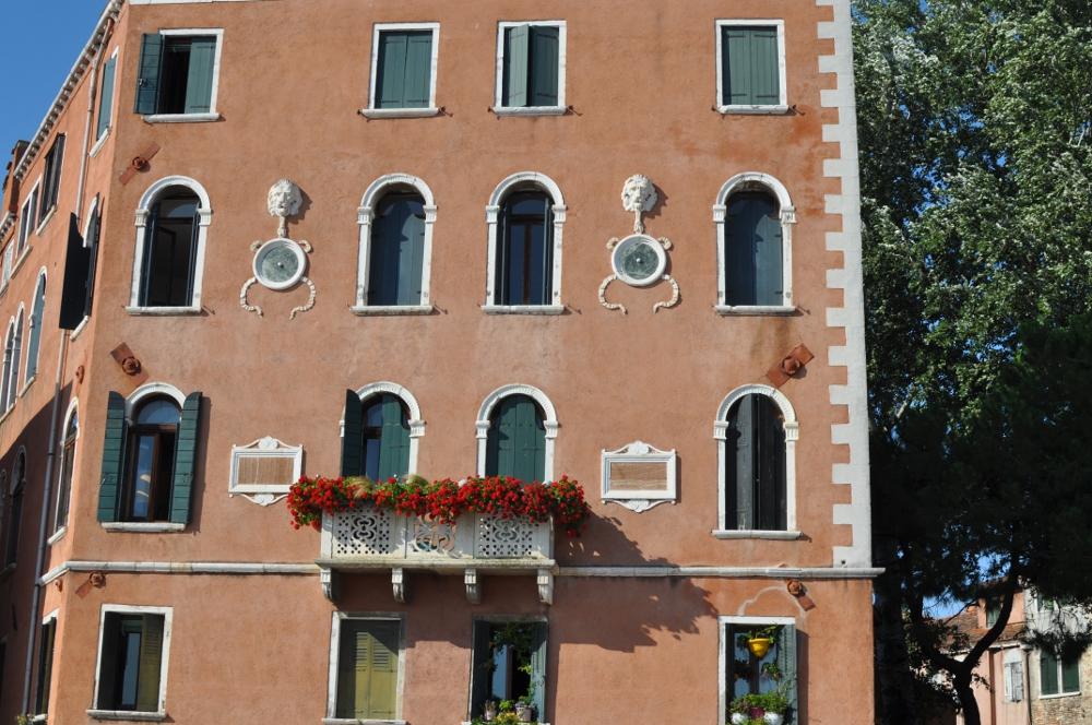 rocaille-blog-venezia-redentore (63)