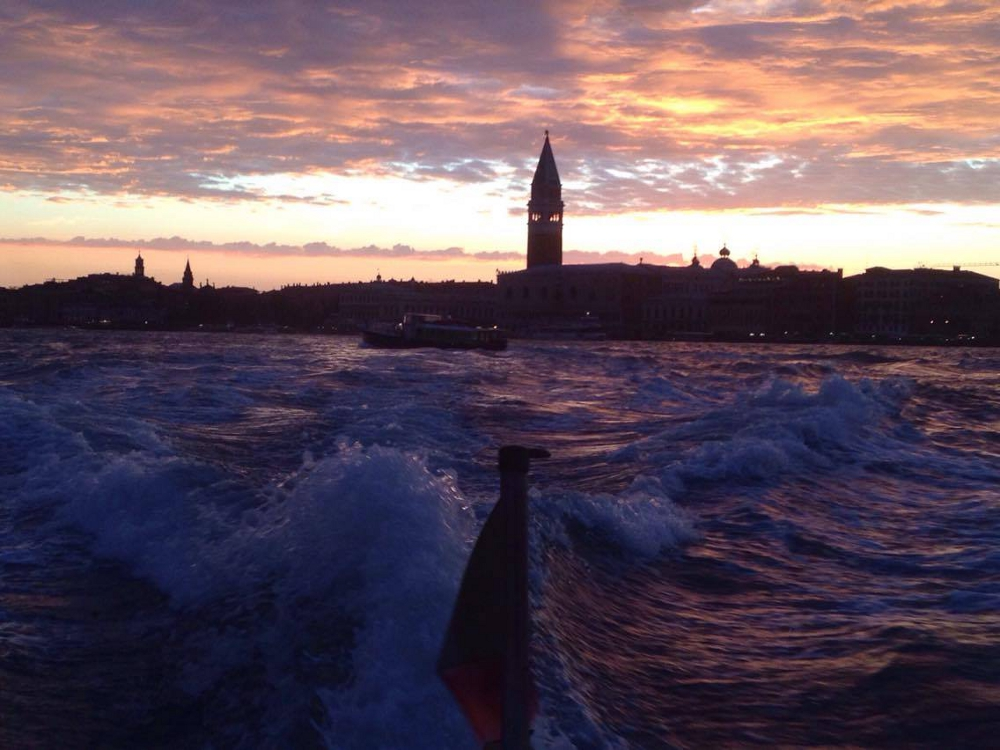 rocaille-blog-venezia-redentore (67)