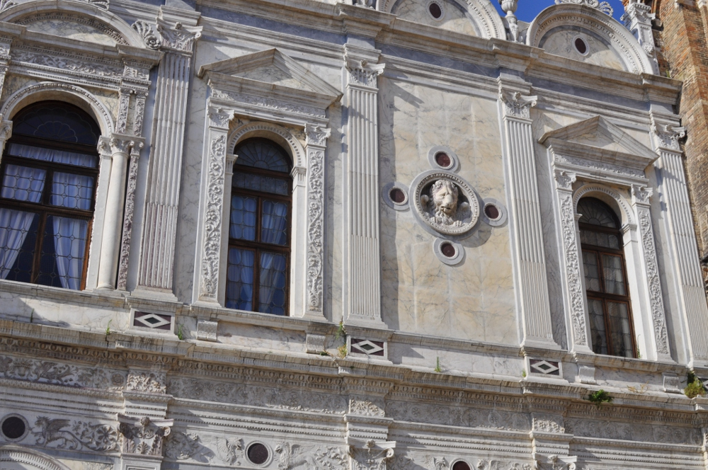 rocaille-blog-venezia-redentore (7)