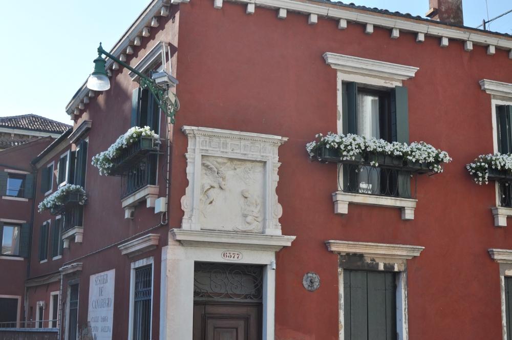 rocaille-blog-venezia-redentore (8)