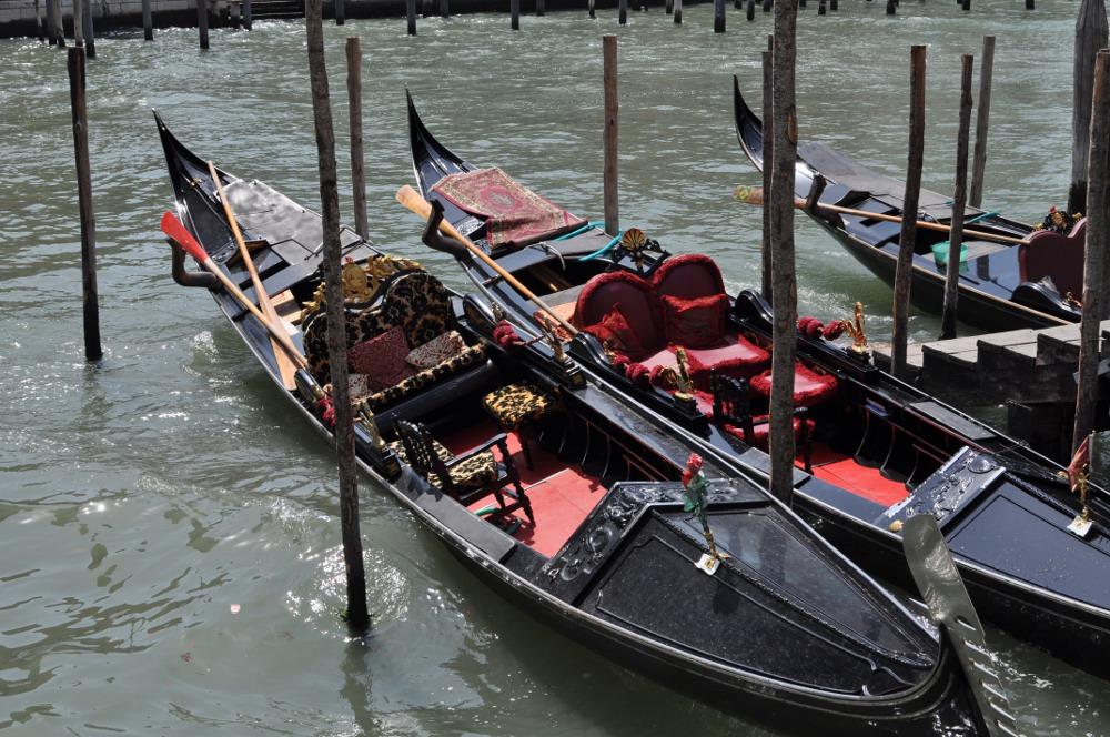rocaille-blog-venezia-redentore (9)