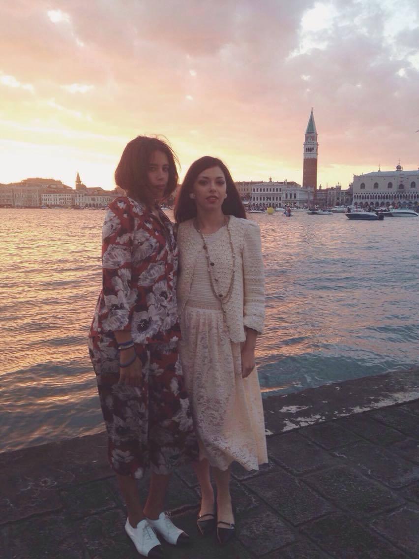 rocaille-blog-venezia-redentore