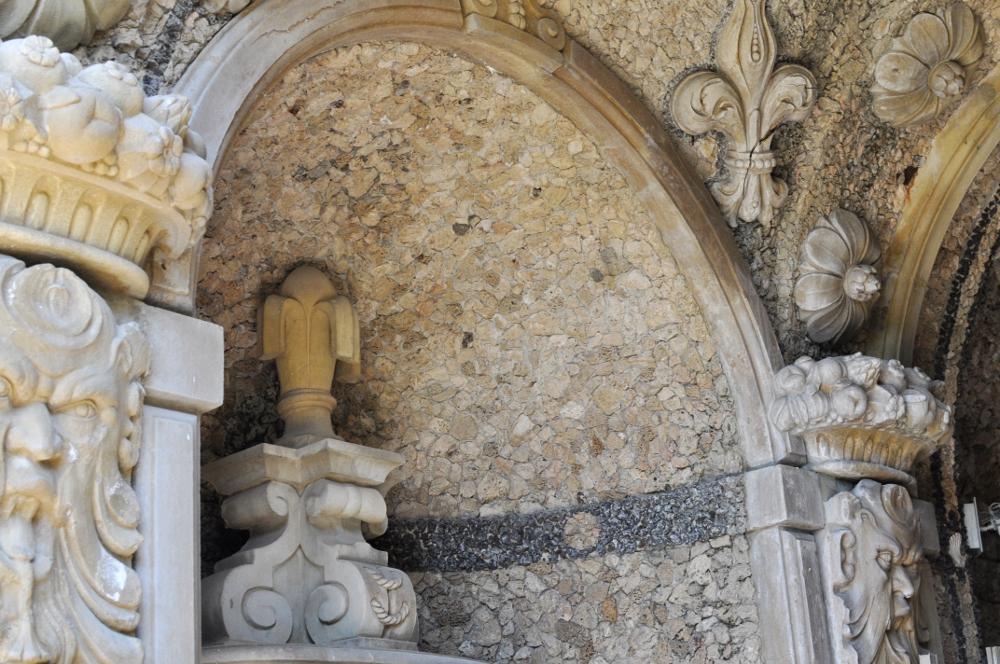 rocaille-blog-villa-caprile-pesaro-marche (13)