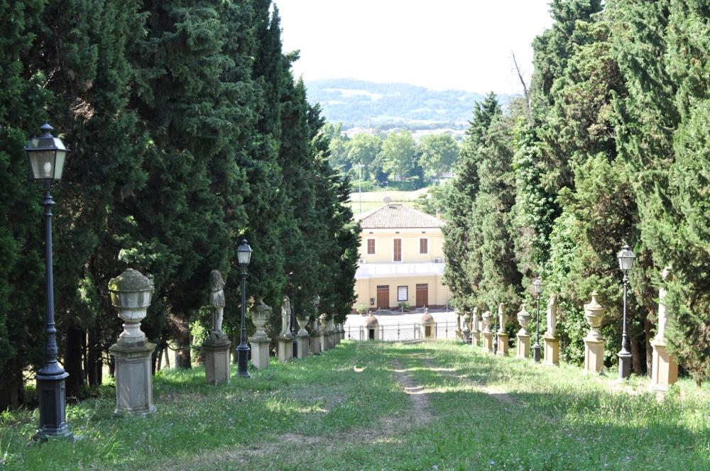 rocaille-blog-villa-caprile-pesaro-marche (23)