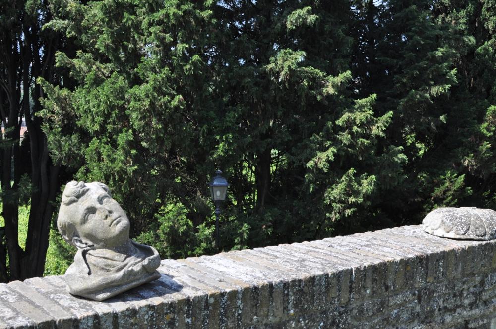 rocaille-blog-villa-caprile-pesaro-marche (27)