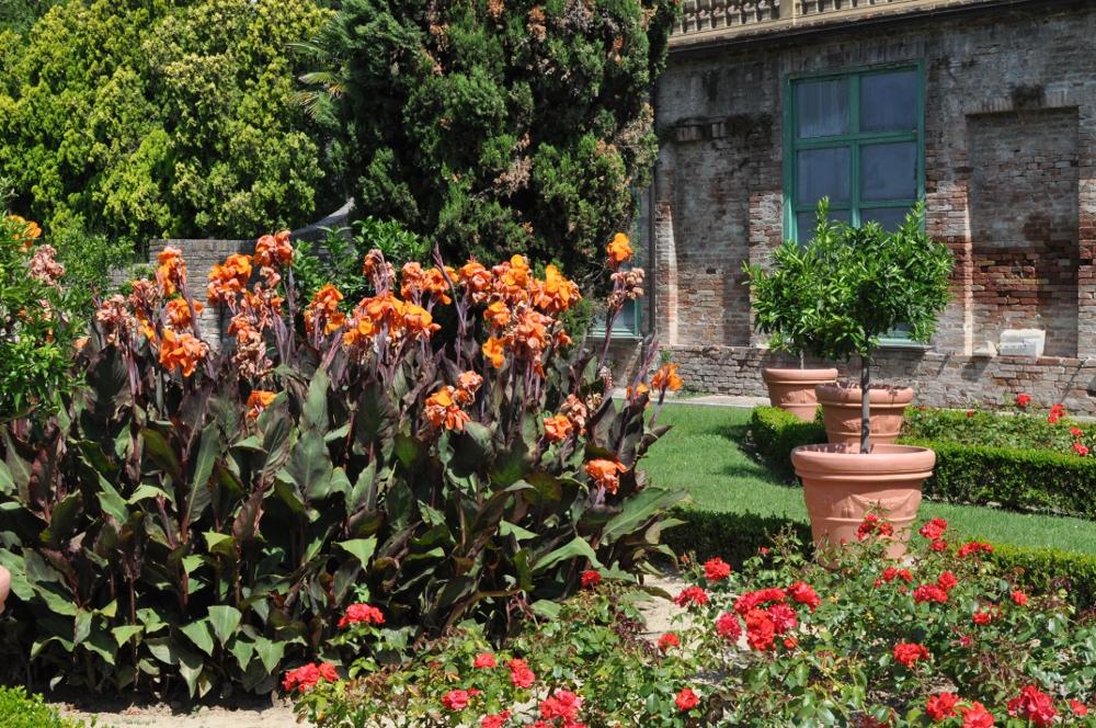 rocaille-blog-villa-caprile-pesaro-marche (30)