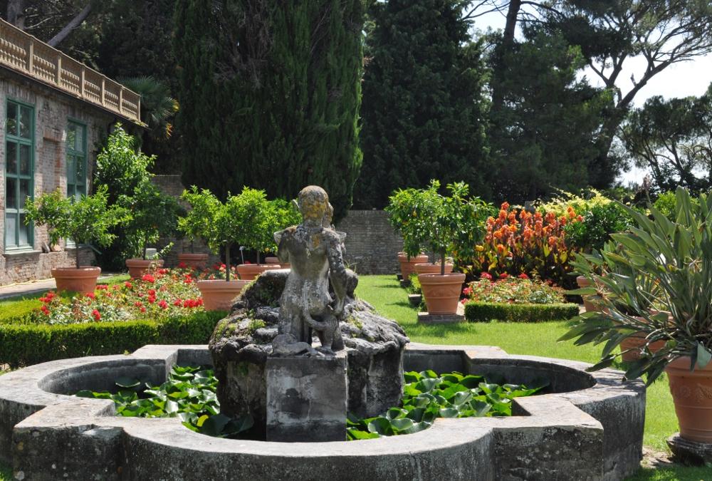rocaille-blog-villa-caprile-pesaro-marche (33)