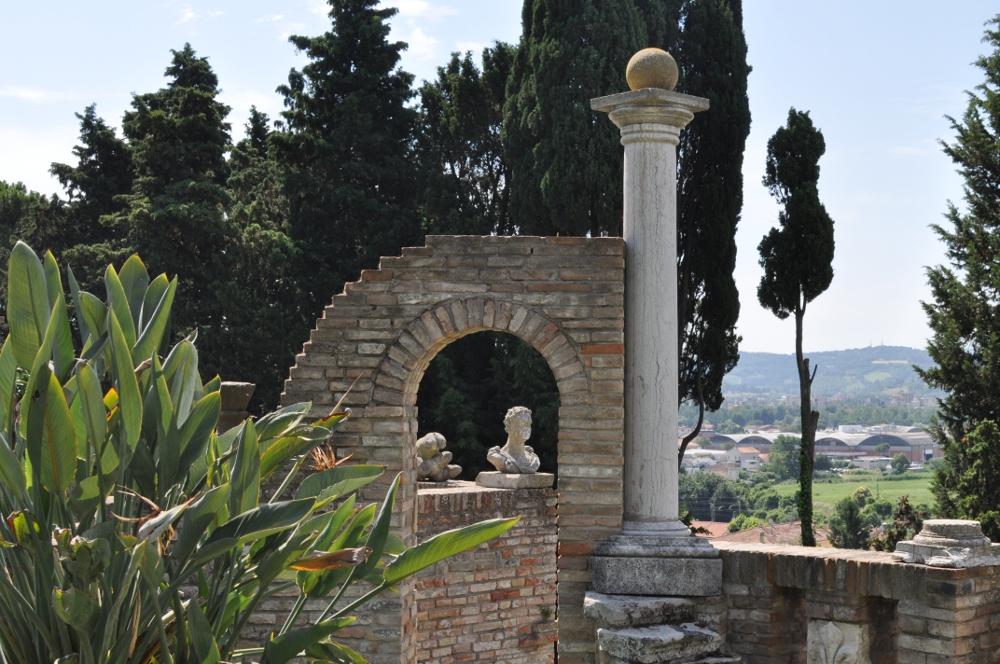 rocaille-blog-villa-caprile-pesaro-marche (34)