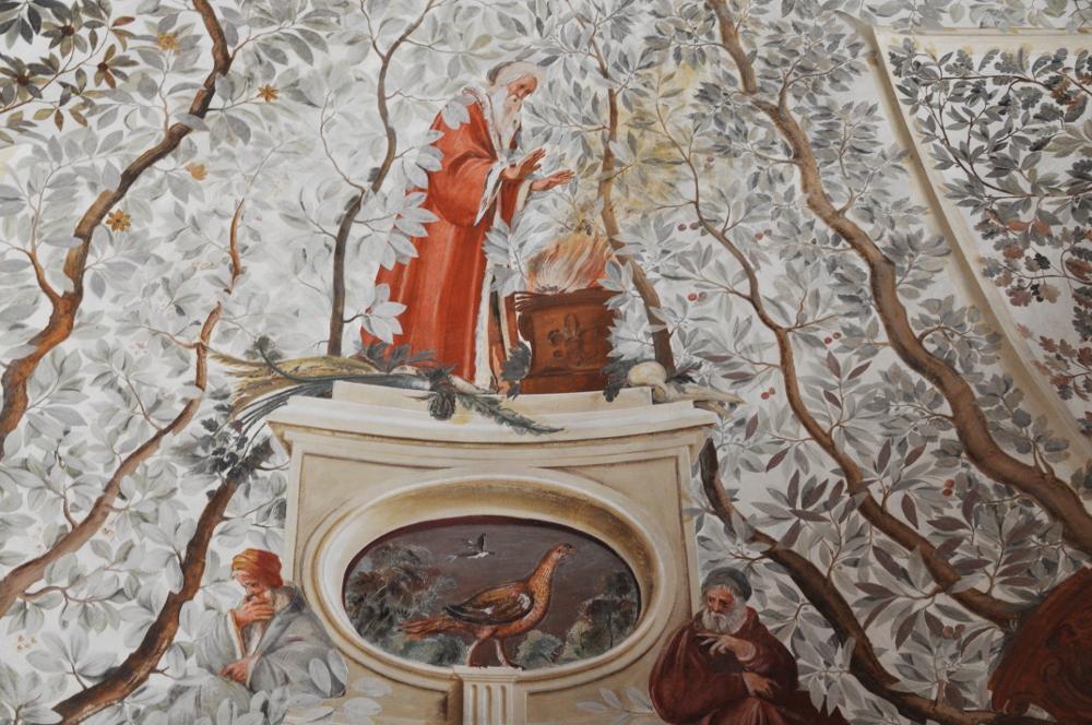 rocaille-blog-villa-caprile-pesaro-marche (42)