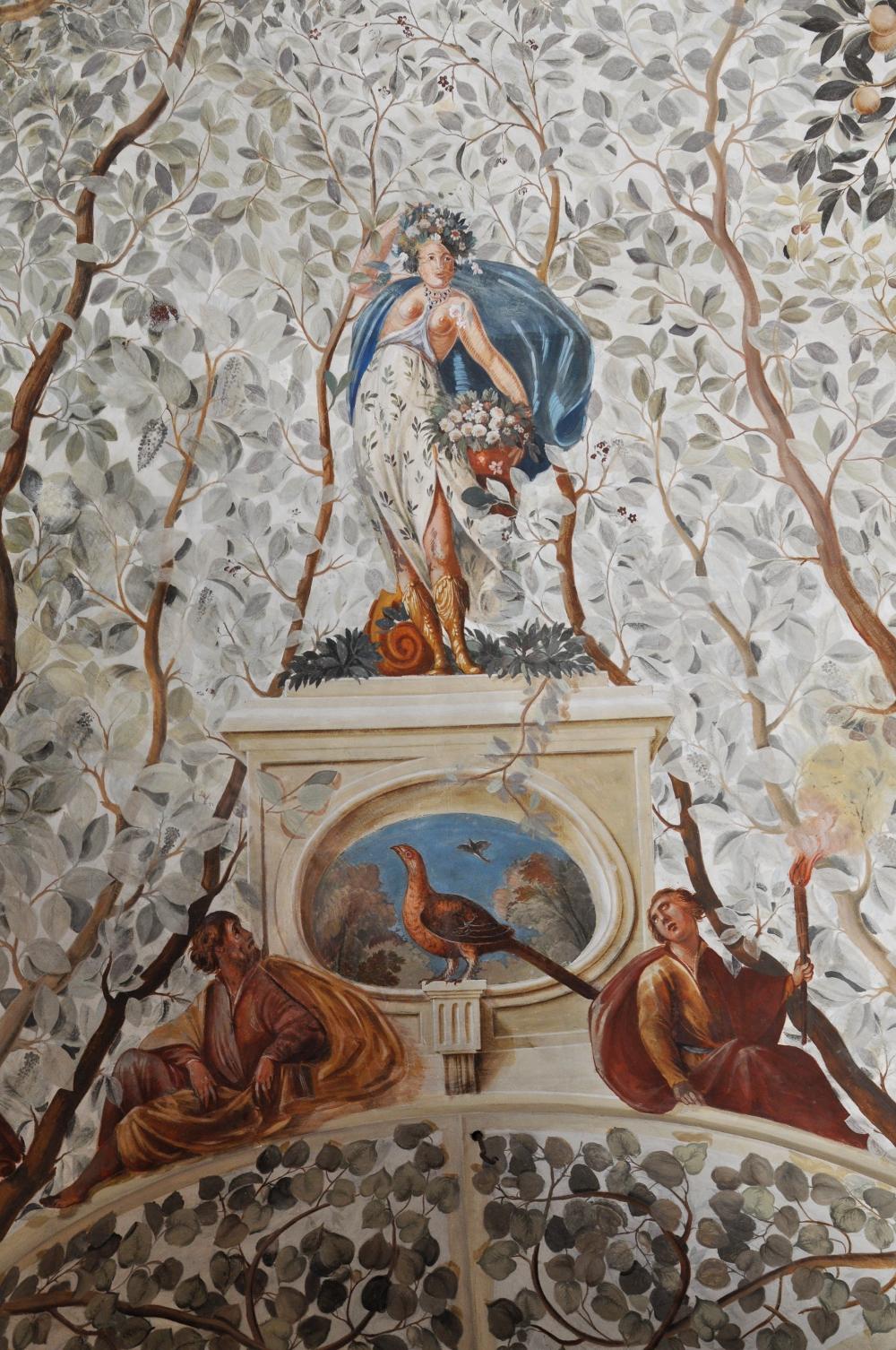 rocaille-blog-villa-caprile-pesaro-marche (43)