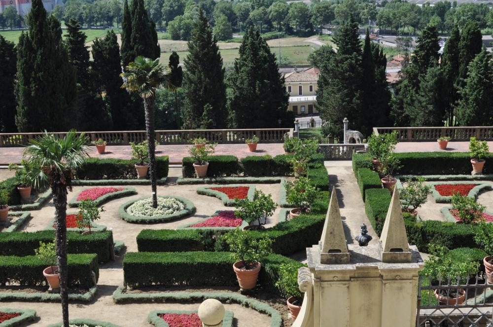 rocaille-blog-villa-caprile-pesaro-marche