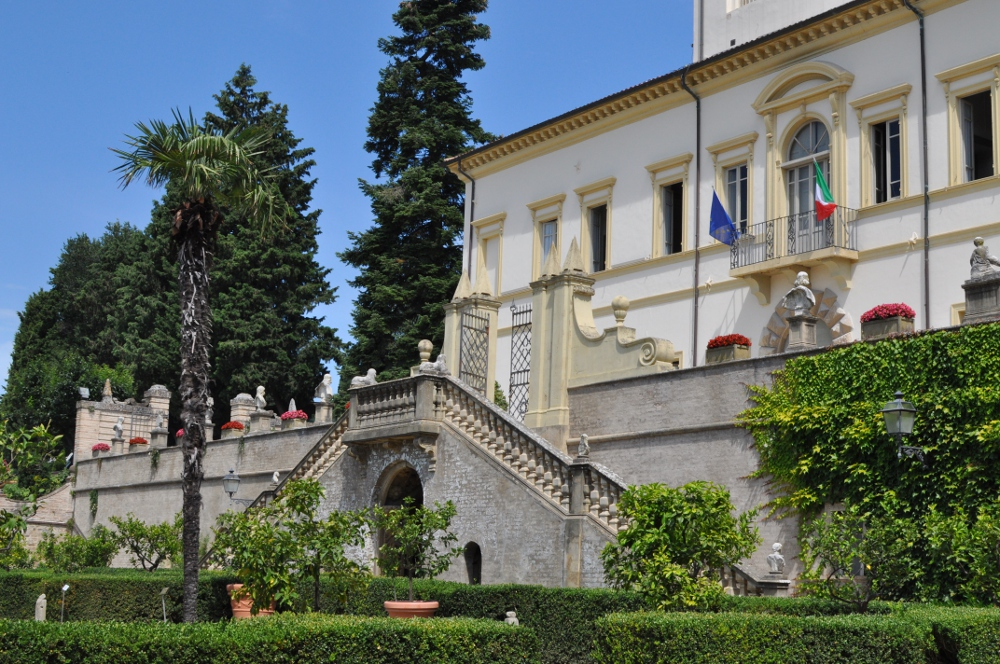 rocaille-blog-villa-caprile-pesaro-marche (51)