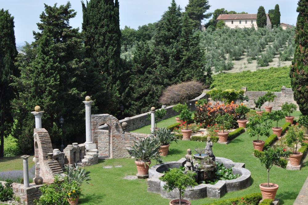 rocaille-blog-villa-caprile-pesaro-marche (52)