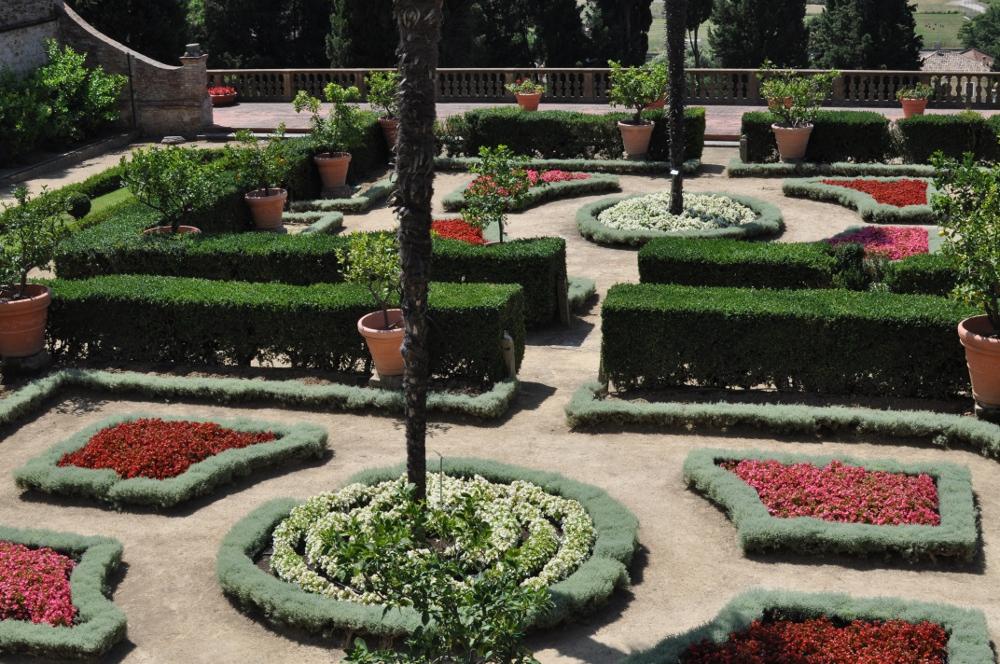 rocaille-blog-villa-caprile-pesaro-marche (54)