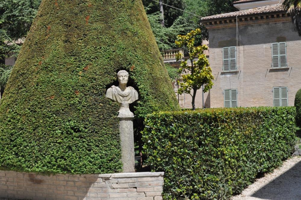 rocaille-blog-villa-caprile-pesaro-marche (58)