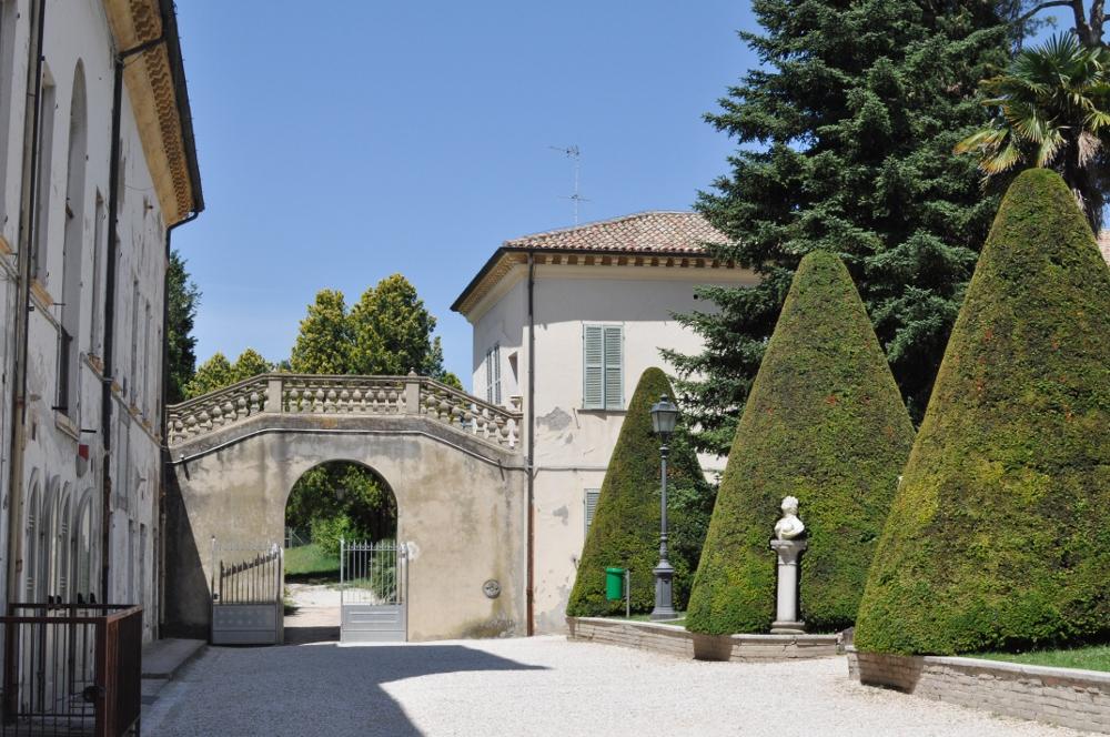 rocaille-blog-villa-caprile-pesaro-marche (59)
