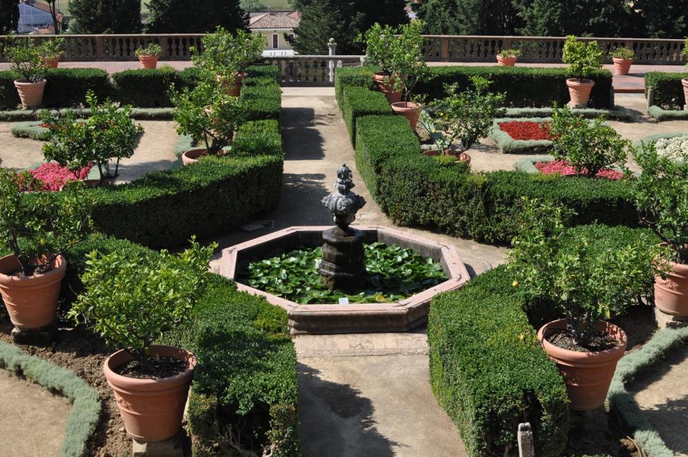 rocaille-blog-villa-caprile-pesaro-marche (6)