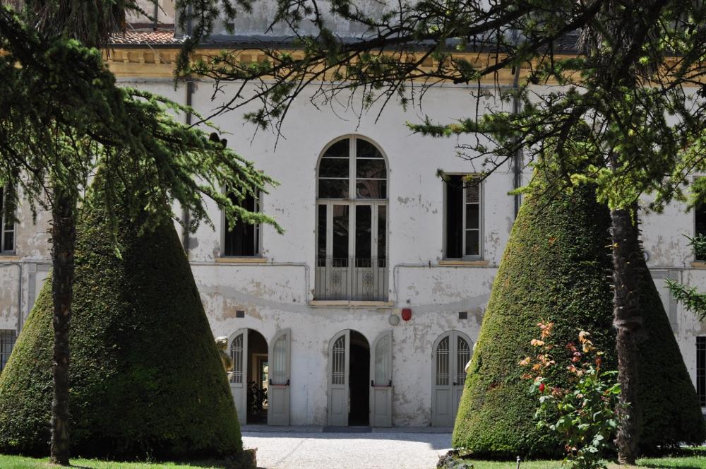 rocaille-blog-villa-caprile-pesaro-marche (60)